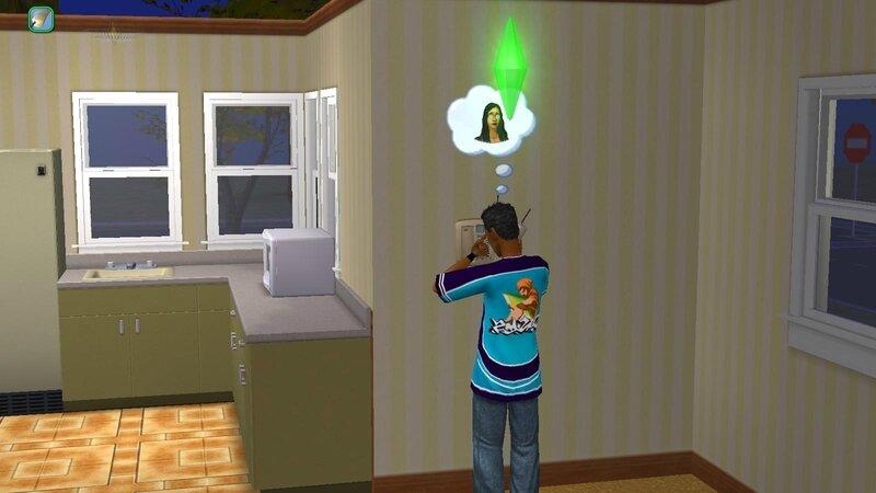 Sims2EP9 2016-01-27 21-23-58-48