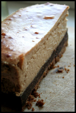 speculoos_cheesecake_1