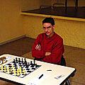 Championnat du Var 2006-2007 (10) David Chaillan