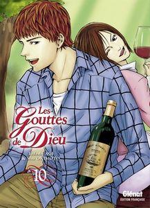 Gouttes_de_dieu_tome_10