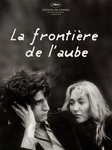 La_fronti_re_de_l_aube
