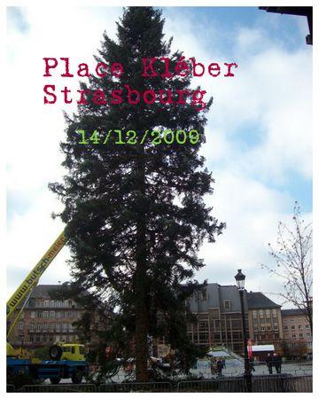 2009___11_nov_Strasbourg