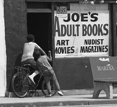adult_books