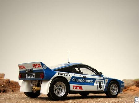 Lancia037R_05
