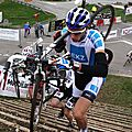 138 Raymond Kunzli ( Suisse )