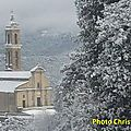 01 - 0721 - christian angeli - neige du 2013 02 07
