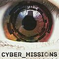 Cyber missions
