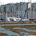 Marseille (43)