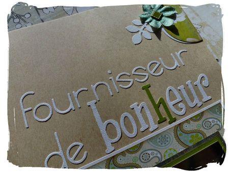 Fournisseur-Bonheur2
