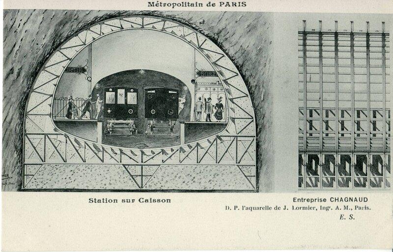 M_tropolitain_de_Paris___station_sur_caisson