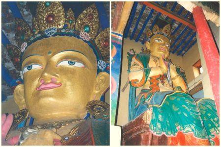 2011-06-28 voyage en Inde3