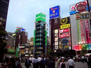 Japon0623_076