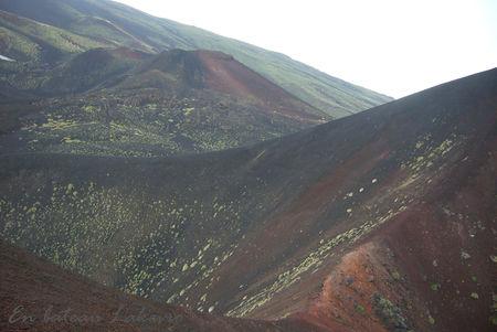 Etna_mai_2009_2