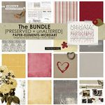 PREVIEW_BUNDLE_12x12