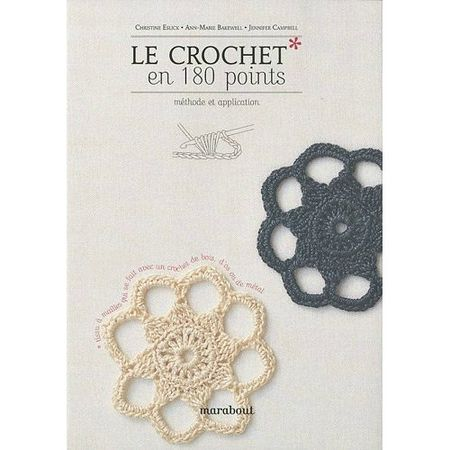 le-crochet-en-180-points-bis