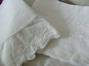 draps chinés (3)