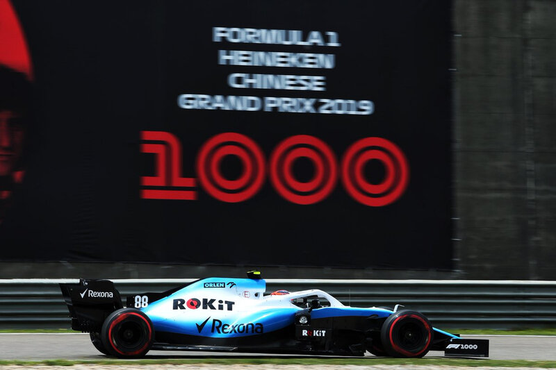 chinese f1 2019 sophie ogg 2