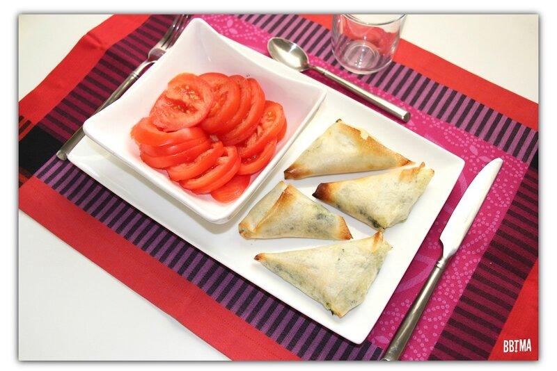 3 quitoque plat recette menu panier classique végétarien famille livré maison domicile bbtma blog parents enfants kids