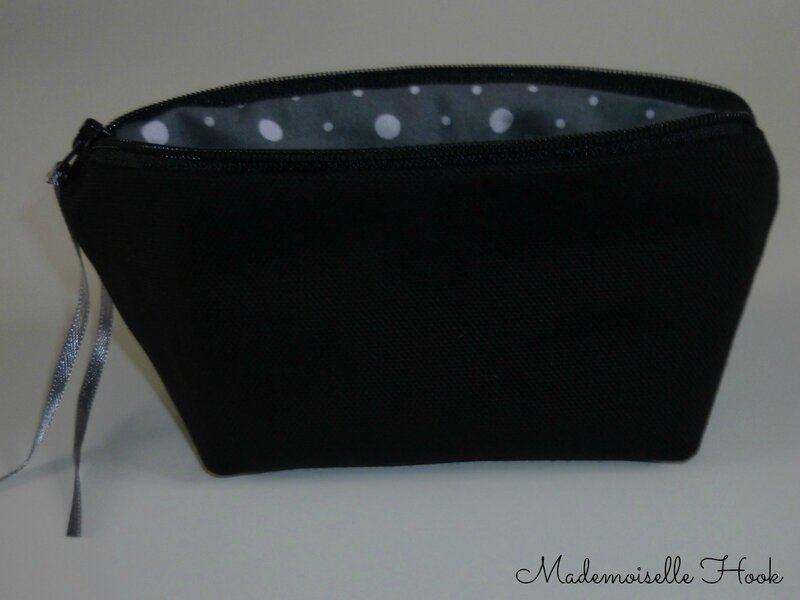 Trousse maquillage 2