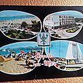 Argelès sur mer 2