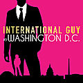 International guy #9 : washington d.c. – audrey carlan