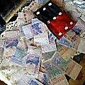Les avantages du portefeuille magique