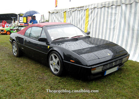 Ferrari_mondial_3