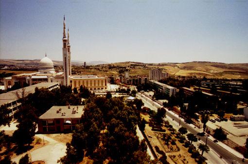 03-Constantine-Mosquée