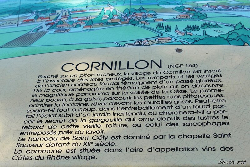 Cornillon_plaque_b_lv_d_re