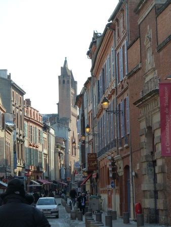 touloude2012_008
