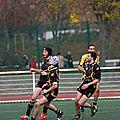 00706_RCPXV / ROCG (23/11/2014): Première