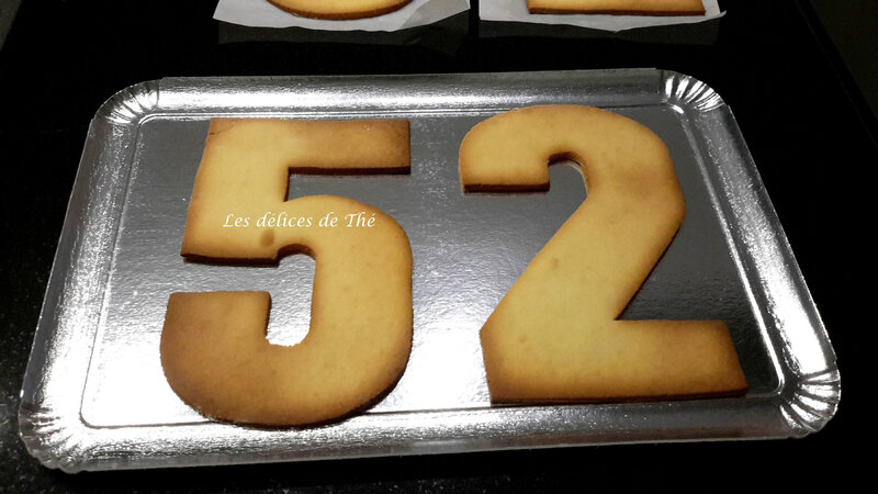 Number cake 52 Avril 2019 (2)