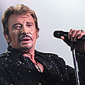 Interview-Johnny-Hallyday-Figaro-Madame