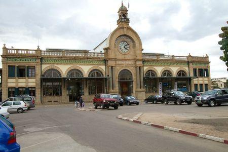 la-gare-de-Tana