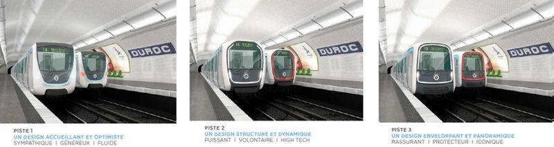design-MF19