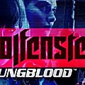 La microtransaction sera incluse dans wolfenstein : youngblood