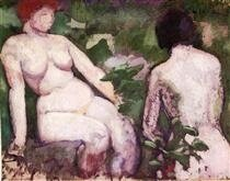 two-nudes-1910_jpg!PinterestSmall