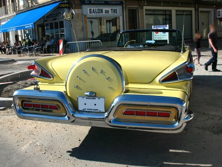 MercuryParkLaneconvertible1958ar
