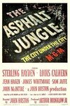 film_asphalt_jungle_aff_usa_05_3