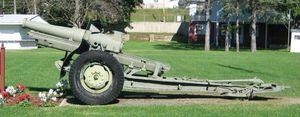 m1917_155mm-edgerton_left_side
