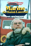 marins_de_st_laurent