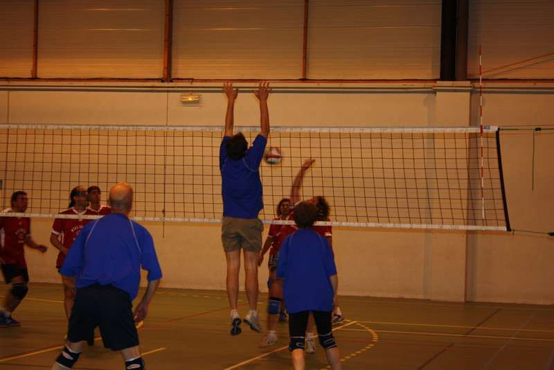 2011-06-17_finales_volley_IMG_5507