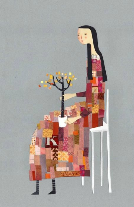 Jenny Meilihove