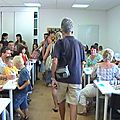 Hyères juin 2009 Cht des Maternelles (15)