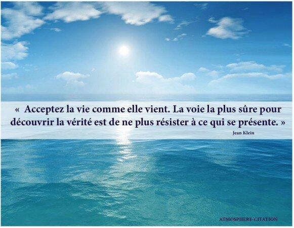 la-vie1-e1421915335799