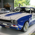 Ford Capri 2600 RS_11 - 1972 [D] HL_GF