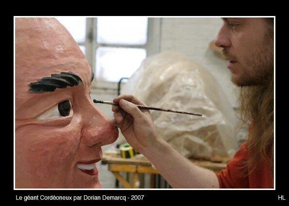 Cordeoneux-DorianDemarcq2007-64