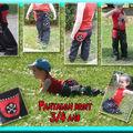 Les pantalons droits , pour nos petits mecs!(index)