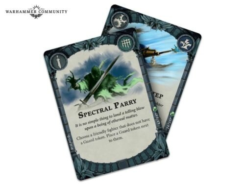 AdepticonPreview-Mar22-WHUWCards3vs-500x378