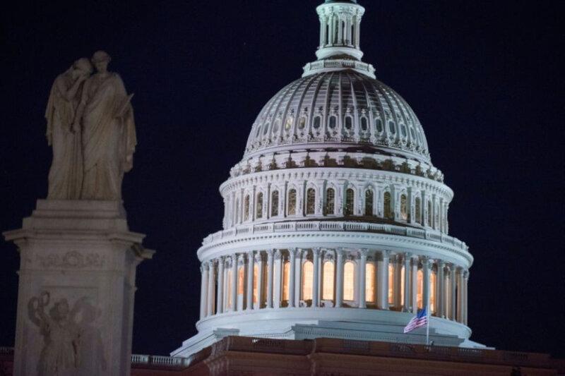1158340-le-6-novembre-2018-les-electeurs-americains-choisiront-leurs-parlementaires-a-washington-a-l-occasio